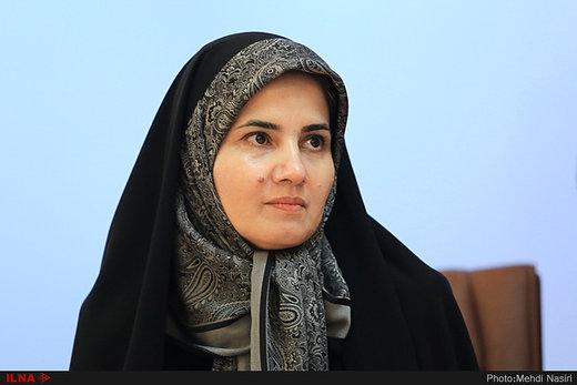 جزئیات تشکیل کارگروه مشترک دولت و شورای نگهبان از زبان معاون روحانی