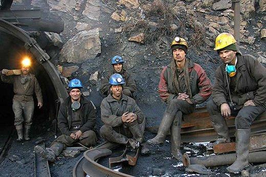 کارگران ۱۱ اردیبهشت تعطیلاند
