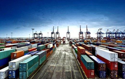 مبادلات بازرگانیبرای ایران سختتر میشود