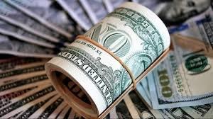 قیمت خرید ارز در بانکها کاهش یافت