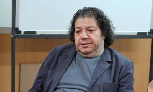 علت درگذشت احمدرضا دالوند مشخص شد