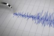 زلزله خفیفیعسلویه را لرزاند