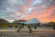 والاستریت ژورنال حمله پهپادی به فرودگاه ابوظبی را پس از ماهها تایید کرد