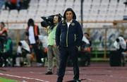 قلعهنویی در سیرک فوتبال ایران شرکت نکرد!