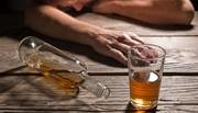 مصرف مشروب به سنین مدرسه رسیده است