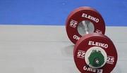 تائید کلاهبرداری از وزنهبردار معروف!
