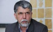 صحبتهای سیدعباس صالحی در روسیه