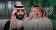 بن سلمان بعد از شرکت در اجلاس سران گروه ۲۰ راهی زندان میشود؟