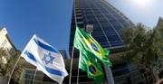 یک کشور دیگر سفارت خود را به قدس منتقل میکند