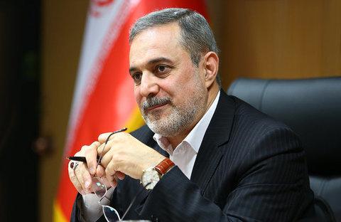 بطحایی: در ماجرای مدرسه اصفهان احتمالا مسئله، درگیریمحلی اولیا باشد