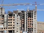 آیا تحرک ساخت و سازها کلید خورده است؟