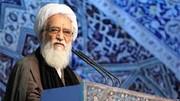 امام جمعه تهران خطاب به مسئولان: به داد مردم برسید و مشکل گرانی را حل کنید/ از قشر ضعیف مالیات نگیرید