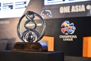 قطر جای ایران را در ردهبندی آسیا گرفت