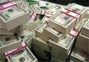 اعطای ارز رسمی به۸ کالای جدید