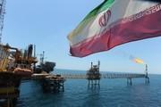 چین هم از تحریم نفتی ایران معاف شد