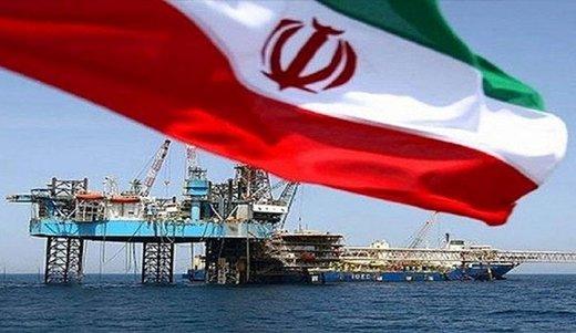 به این دلایل صادرات نفت ایران صفر نمیشود