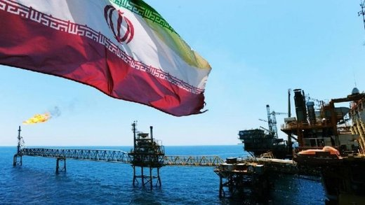 چرا زنگنه نفت را به هر کسی نمیدهد که بفروشد؟