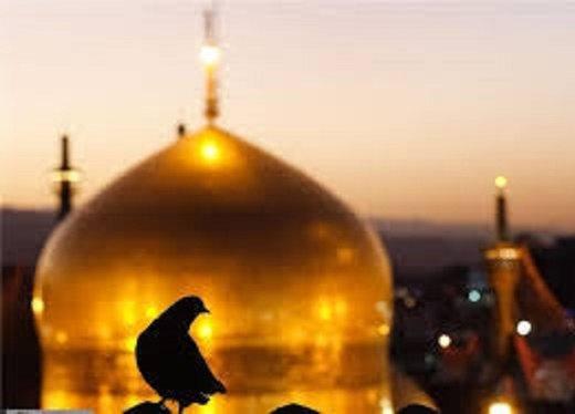 آخرین تمهیدات انجام شده برای زائران پیاده امام رضا (ع)