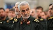 اصلاحطلبان از ریاست جمهوری سردار سلیمانی حمایت میکنند؟