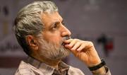 ابراهیم فیاض: اصولگرایی مُرد/مجلسی که در آن باهنر نباشد هر روز جنگ است/رقابت در ۱۴۰۰ بین بذرپاش و سورنا ستاری است/رئیسی کاندیدا شود شکست میخورد