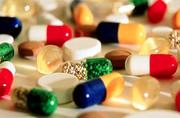 از مصرف آنتیبیوتیکهای مازاد در خانه خودداری کنید