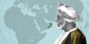 گفتوگوی پمپئو با پادشاه عمان درباره ایران