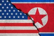 کرهشمالی از شروع برنامههای اتمی خود خبر داد