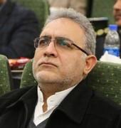 آمریکا و عزت نفس از دست رفته