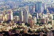بحران کرونا باعث الکترونیکی شدن خدمات شهرسازی در شهرداری تهران شد