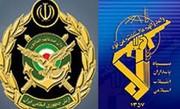 این فرماندهان ارتش و سپاه، نابغه نظامی بودند +تصاویر