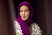 تصاویر   حمایت تمام قدِ بازیگران از پانتهآ بهرام   از نوید محمدزاده تا هانیه توسلی