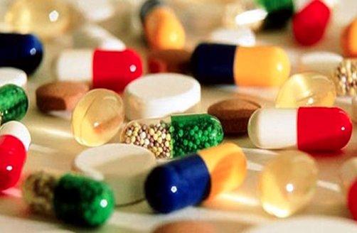 صادرات دارو و تجهیزات پزشکی ممنوع شد