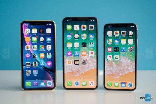 اپل دیگر نخواهد گفت چه تعداد آیفون فروخته است!