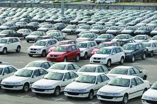 مدافعان گران شدن خودرو چه استدلالی دارند؟
