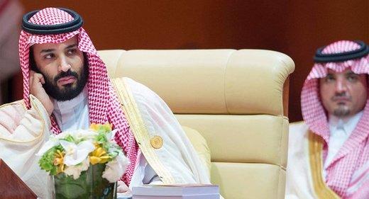 تحولات مهم پیشرو در عربستان؛ از حبس خانگی بن سلمان تا تعیین احمد بن عبدالعزیز در سمت ولیعهدی