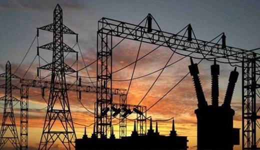 ظرفیت نیروگاههای کشور به مرز ۸۵ هزار مگاوات رسید/ تولید داخلی ۹۵ درصد تجهیزات نیروگاهی