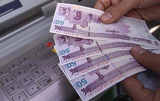 طرح جدید برای حذف یارانه ارزی/ سازوکار یارانههای نقدی تغییر میکند؟