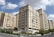 قیمت مسکن در تهران ۵۹.۶ درصد گران شد، گردش مالی بازار مسکن ۲۶.۲درصد بالا رفت