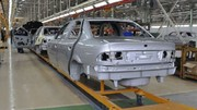مبنای افزایش ۳۰ تا ۱۴۵ درصدی قیمت خودرو چه بوده است؟