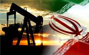 مشتریان ناشناس روزانه ۷۰۰ هزار بشکه نفت از ایران میخرند