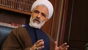 انصاری: لوایح FATF در مجمع تشخیص تصویب میشود/ جای مرحوم هاشمی در مجمع خالی است