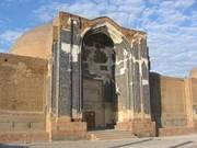 ثبت ۱۷۲۸ اثر تاریخی در آذربایجان شرقی