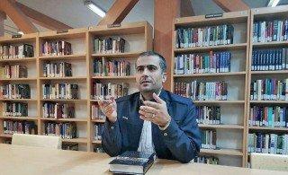 چرا اماراتیها سراغ منصور حلاج رفتند؟