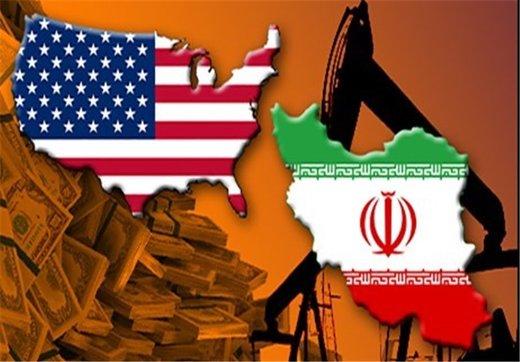نظرآمریکاییها درباره معافیتهای بیشتر برای واردات نفت ایران