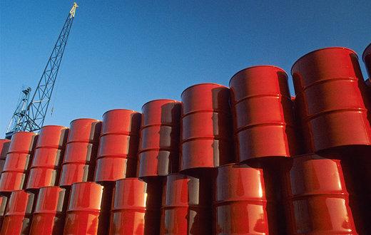 وزیر نفت:ماههای دردناکی در انتظار متقاضیان نفت است