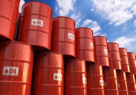 با کاهش قیمت جهانی نفت، آمریکا ذخایر خود را افزایش داد