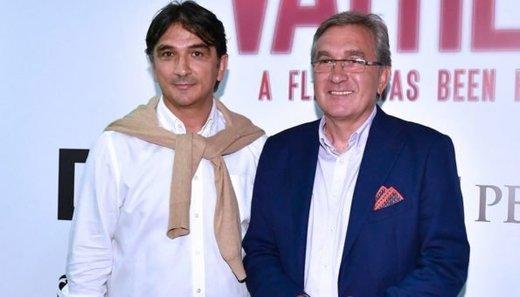 دالیچ: موفقیت برانکو در پرسپولیس تاریخی است