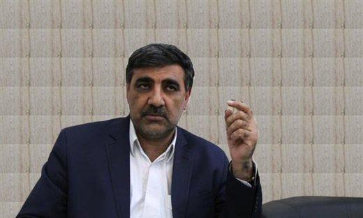 نماینده میرجاوه: مرزبانان ایرانی ربوده شده در سلامت کامل هستند