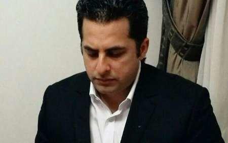 لیس زدن اماکن مقدس و جنگ روانی علیه ایران