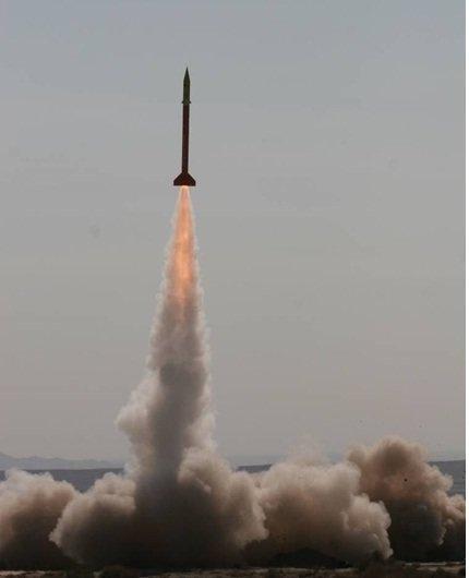 5084465 - آرزویی که محقق می شود / اعزام فضانورد ایرانی به فضا + تصاویر و جزئیات